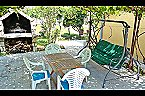 Ferienwohnung App Damir Studio 2p Krk Miniaturansicht 12