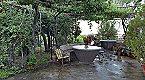 Maison de vacances El Almendro Lanjarón Miniature 4