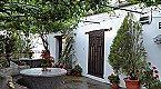 Maison de vacances El Almendro Lanjarón Miniature 6