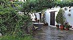 Maison de vacances El Almendro Lanjarón Miniature 7