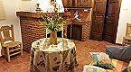 Maison de vacances El Almendro Lanjarón Miniature 10
