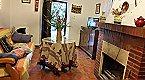 Maison de vacances El Almendro Lanjarón Miniature 13