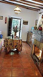 Maison de vacances El Almendro Lanjarón Miniature 17