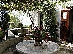 Maison de vacances El Almendro Lanjarón Miniature 21