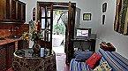 Holiday home La Mimbre Lanjarón Thumbnail 16