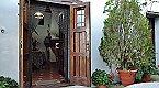 Holiday home La Mimbre Lanjarón Thumbnail 17