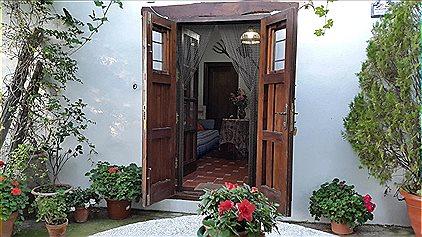 Casa vacanze, La Mimbre, BN900466