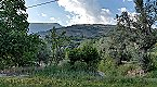Holiday home La Mimbre Lanjarón Thumbnail 20