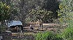 Holiday home La Mimbre Lanjarón Thumbnail 22