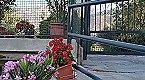 Holiday homes La Mimbre Lanjarón Thumbnail 27
