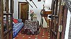Holiday homes La Mimbre Lanjarón Thumbnail 4