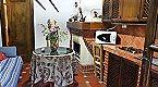Holiday home La Mimbre Lanjarón Thumbnail 6
