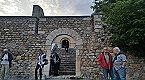Rustico Casa Rural Torrelles de Foix Miniature 17