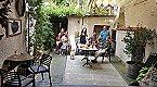 Rustico Casa Rural Torrelles de Foix Miniature 19