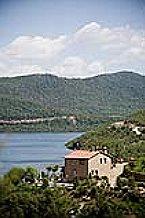 Villa Villa- Caso Nou Baronia de Rialb Thumbnail 12