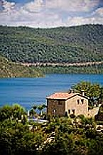 Villa Villa- Caso Nou Baronia de Rialb Thumbnail 13