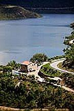 Villa Villa- Caso Nou Baronia de Rialb Thumbnail 4