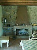 Villa Villa- Caso Nou Baronia de Rialb Thumbnail 20