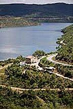 Villa Villa- Caso Nou Baronia de Rialb Thumbnail 6
