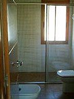 Villa Villa- Caso Nou Baronia de Rialb Thumbnail 27