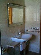 Villa Villa- Caso Nou Baronia de Rialb Thumbnail 28