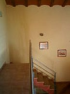 Villa Villa- Caso Nou Baronia de Rialb Thumbnail 32