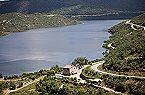 Villa Villa- Caso Nou Baronia de Rialb Thumbnail 7
