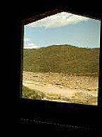 Villa Villa- Caso Nou Baronia de Rialb Thumbnail 34