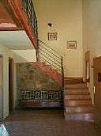 Villa Villa- Caso Nou Baronia de Rialb Thumbnail 36