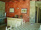 Villa Villa- Caso Nou Baronia de Rialb Thumbnail 37
