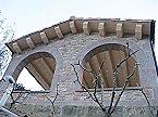 Villa Villa- Caso Nou Baronia de Rialb Thumbnail 41