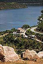 Villa Villa- Caso Nou Baronia de Rialb Thumbnail 8