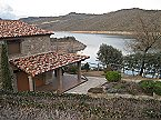 Villa Villa- Caso Nou Baronia de Rialb Thumbnail 45