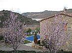 Villa Villa- Caso Nou Baronia de Rialb Thumbnail 46