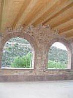 Villa Villa- Caso Nou Baronia de Rialb Thumbnail 48