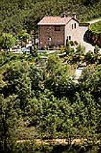 Villa Villa- Caso Nou Baronia de Rialb Thumbnail 9