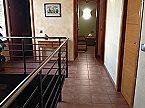 Villa Villa- Caso Nou Baronia de Rialb Thumbnail 55