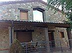 Villa Villa- Caso Nou Baronia de Rialb Thumbnail 59