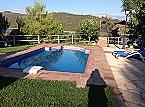 Villa Villa- Caso Nou Baronia de Rialb Thumbnail 61