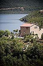 Villa Villa- Caso Nou Baronia de Rialb Thumbnail 10
