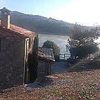Villa Villa- Caso Nou Baronia de Rialb Thumbnail 66