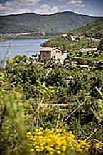 Villa Villa- Caso Nou Baronia de Rialb Thumbnail 11