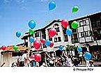 Apartamento Urrugne 2p3 + 1 child up to 10 years old Urrugne Miniatura 2