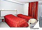 Apartamento Urrugne 2p3 + 1 child up to 10 years old Urrugne Miniatura 5