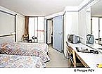Apartamento Urrugne 2p3 + 1 child up to 10 years old Urrugne Miniatura 12