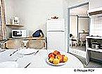 Apartamento Urrugne 2p3 + 1 child up to 10 years old Urrugne Miniatura 10
