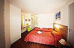 Apartamento Urrugne 2p3 + 1 child up to 10 years old Urrugne Miniatura 7