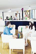 Apartamento Urrugne 2p3 + 1 child up to 10 years old Urrugne Miniatura 15