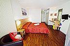 Apartamento Urrugne 2p3 + 1 child up to 10 years old Urrugne Miniatura 6