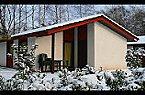 Parque de vacaciones Type 4 Plus nr. 141 Sauna Uelsen Miniatura 5